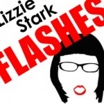 Lizzie Flashes: Superlative Exercise