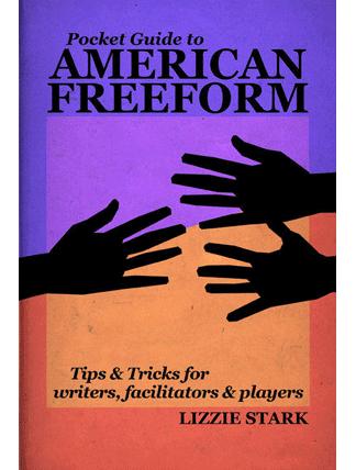 Stark-AmericanFreeform