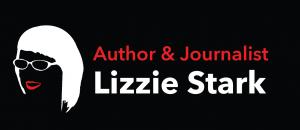 Lizzie Stark